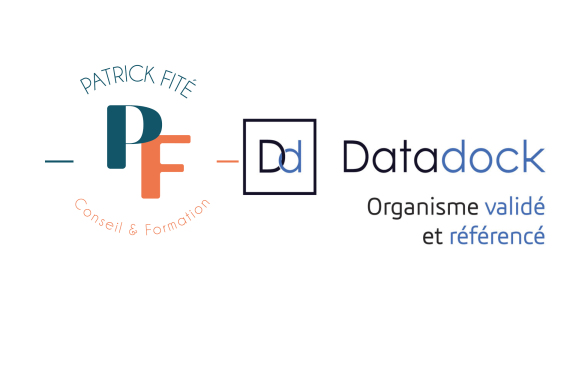 Formations, Coaching, Conseils, Immobilier, Management, OPCA, organisme agrée AGEFOS, AGEFICE, FIFPL...